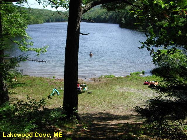 hulls cove hindu dating site Latest local news for hulls-cove, me : hulls-cove change city news forums crime dating real-time news jobs obituaries entertainment photos shopping real estate.
