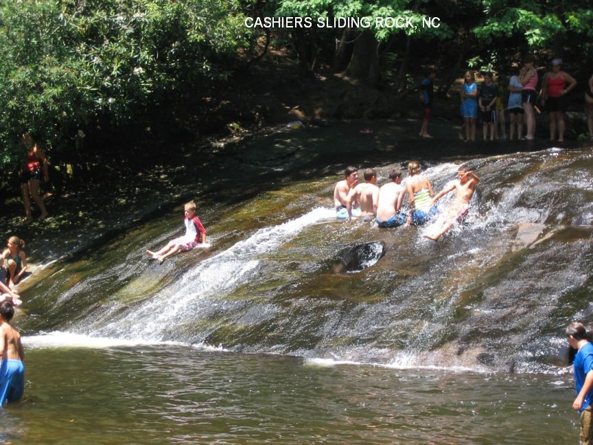 This prime Nudist swimming holes missouri