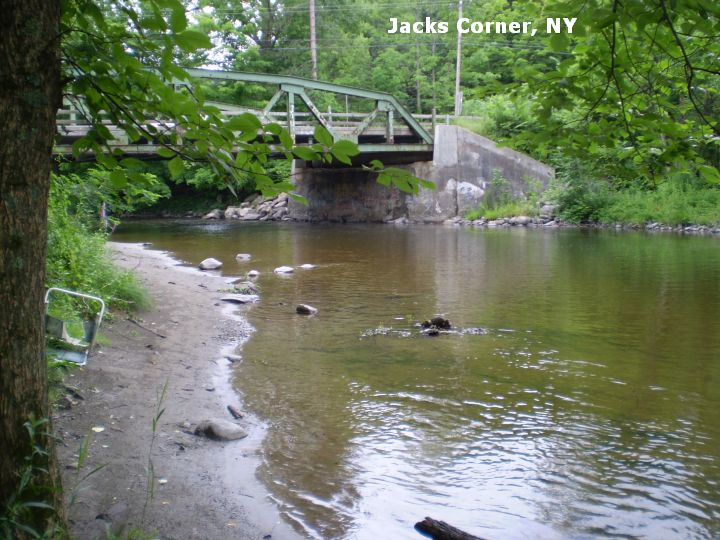 kettle river girls Location of saint croix state park  however the underlying basalt and sandstone is exposed in one area along the kettle river  st john's landing for girls, .