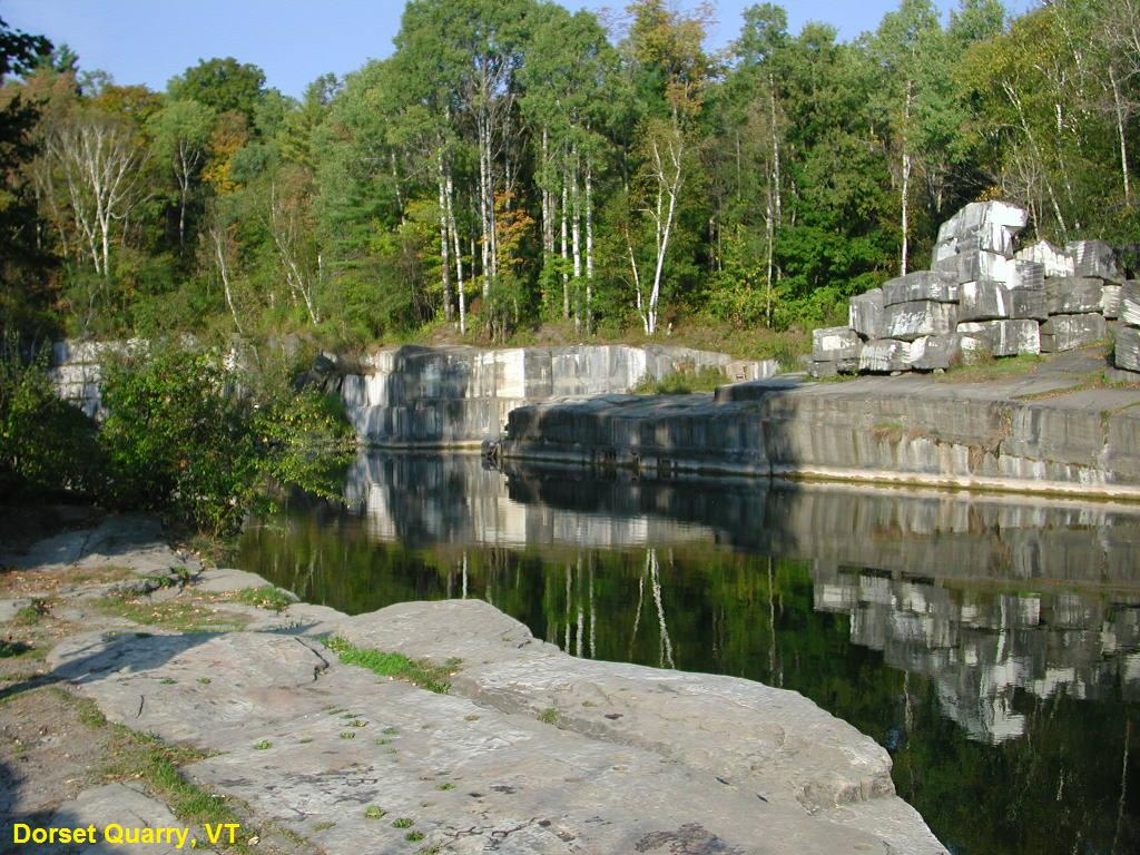 Swimmingholes Info Vermont Swimming Holes And Hot Springs