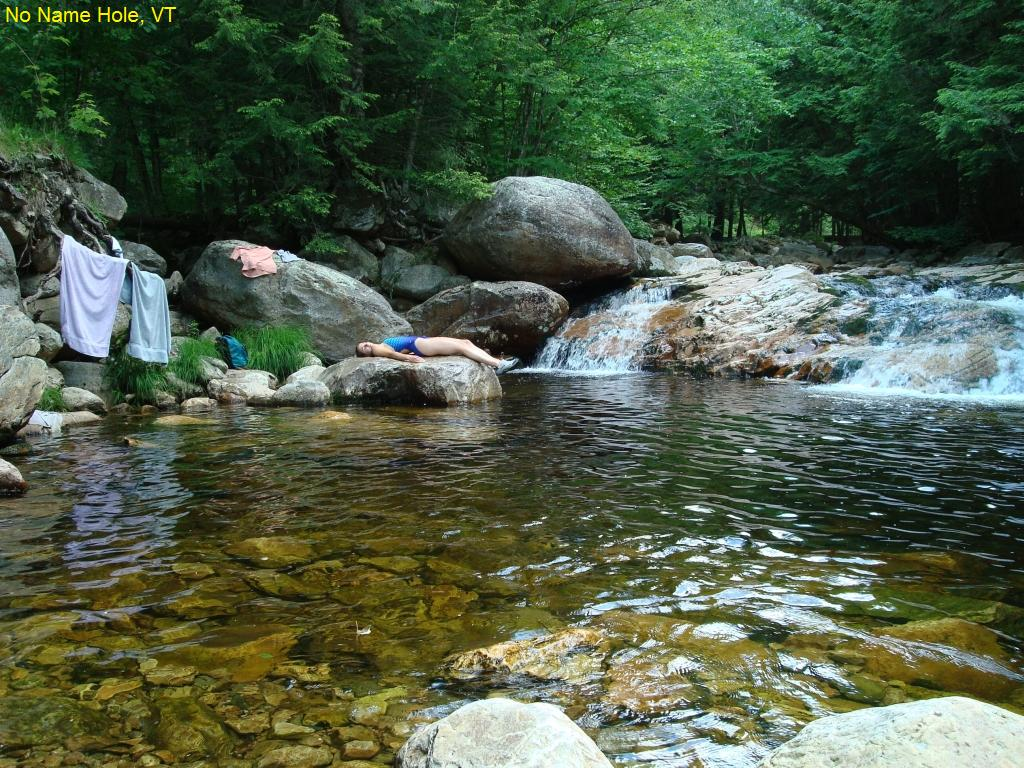 Equinox Near Me >> 19 Swimming Holes In Vermont That Will Make Your Summer Epic